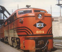 PA 604
