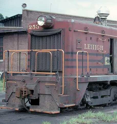 lv253n